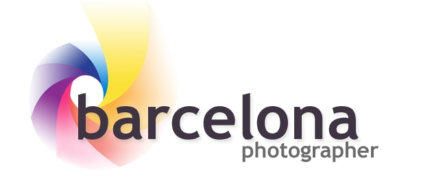 bcn_photo_tarjetas