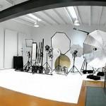 small-max_studio_05