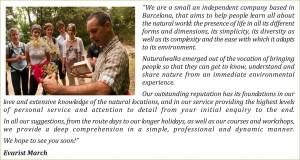 Naturalwalks-botanica-ecoturismo-EN