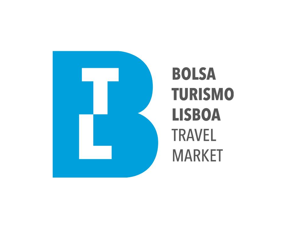 Bolsa Turismo Lisboa