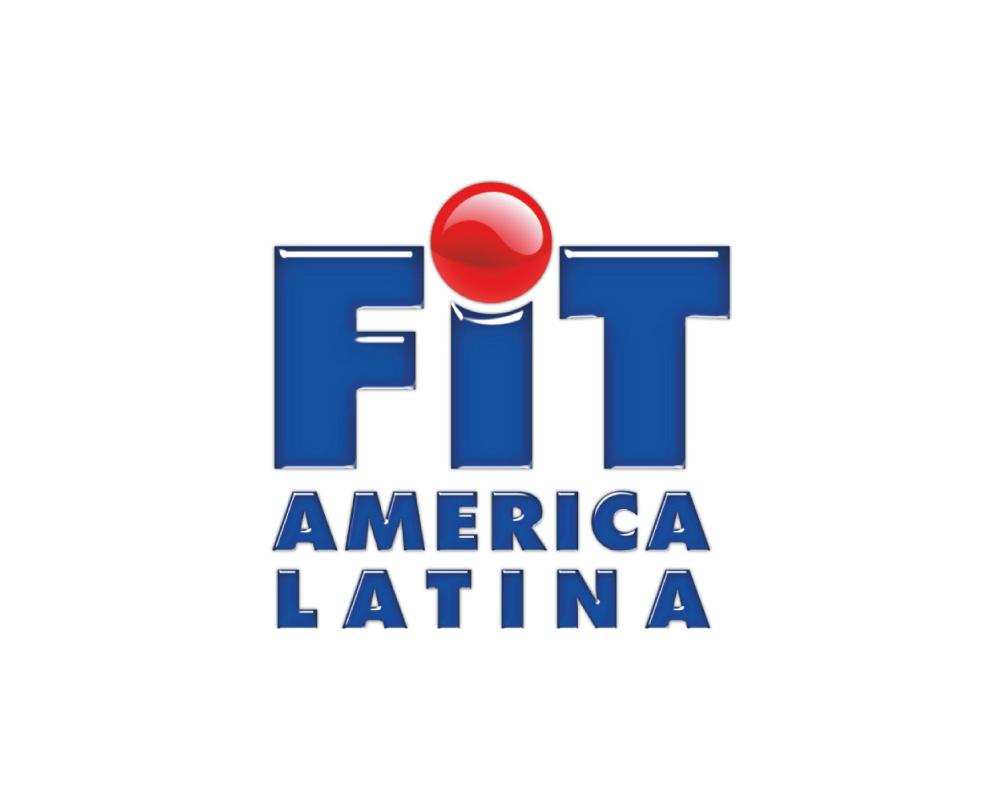 FIT America Latina