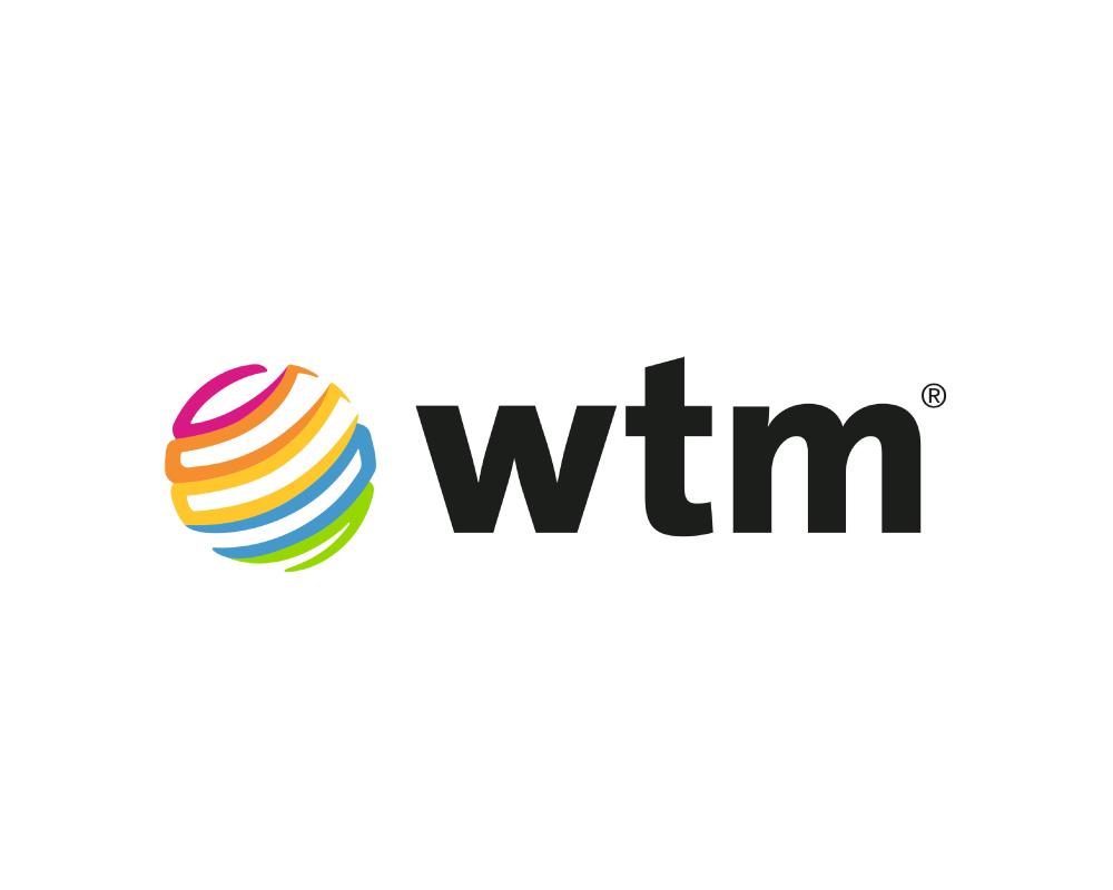 WTM - World Travel Market
